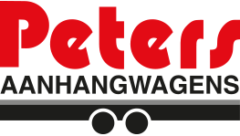 Peters Aanhangwagens