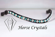 Website Horse Crystals copy.jpg