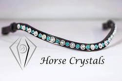 Horse Crystals