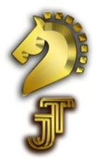 LogoPJTC.jpg