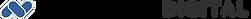 Seenseen_logo.png