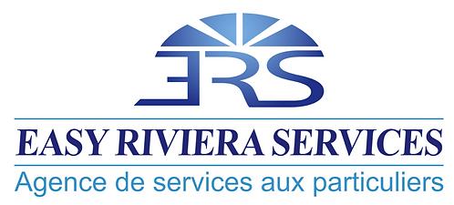 Service d'Entretien et Petits Travaux de Jardinage - EASY RIVIERA SERVICES