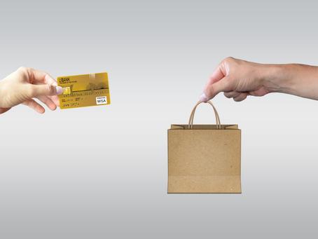Le commerce de proximité Cagnois se digitalise !