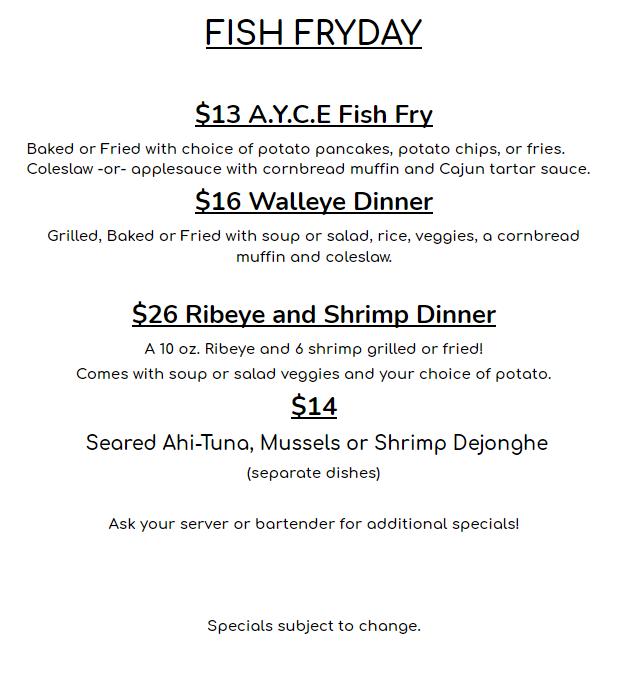 Friday Fish Fry Menu 1-14-21.PNG