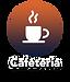 Cafetería.png
