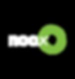 Noox_blanco-43.png