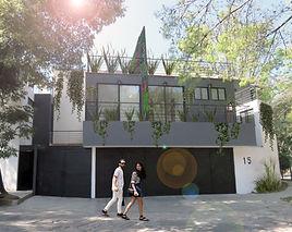 Casa Fuente Luna.jpg