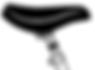 bike seat.png