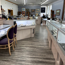 Jewelry Department