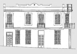 Παλιά Τράπεζα στο Κιλκίς