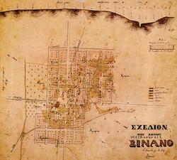 Β34 31. μεγαλοπολη 28-3-2004