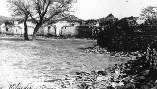 Ανατολική Μακεδονία 1919: ένα υποδειγματικό σχέδιο ανασυγκρότησης του αγροτικού χώρου