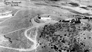 Εκκλησίες του Κιλκίς στο μεσοπόλεμο