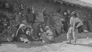 Έκθεσις περί των εν Μακεδονία προσφύγων