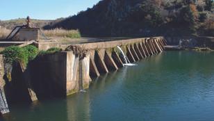 Το δίκτυο ύδρευσης του Κιλκίς