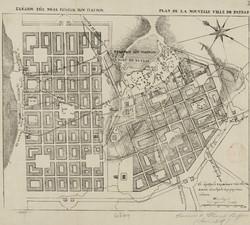 Β40 38 patra Plan_de_la_nouvelle_ville_[