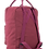 Thumbnail: NOWI Heritage Damenrucksack