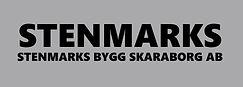seggoe_UI_Black_stenmarks_loggo_grå.jpg