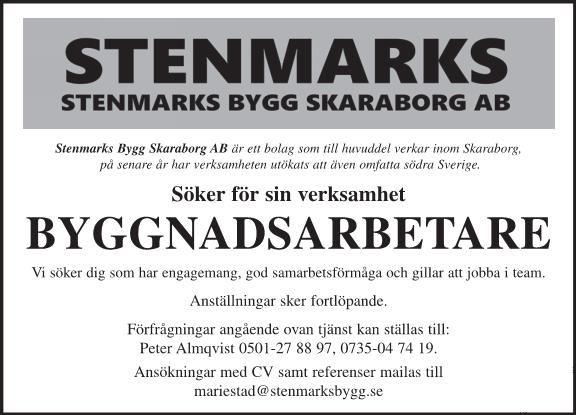 1211_stenmarks.jpg