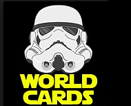 logoworldcards.png