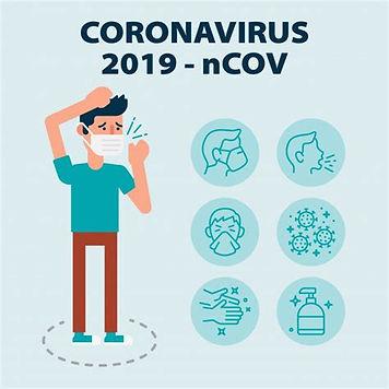 coronavirusicon.jpeg