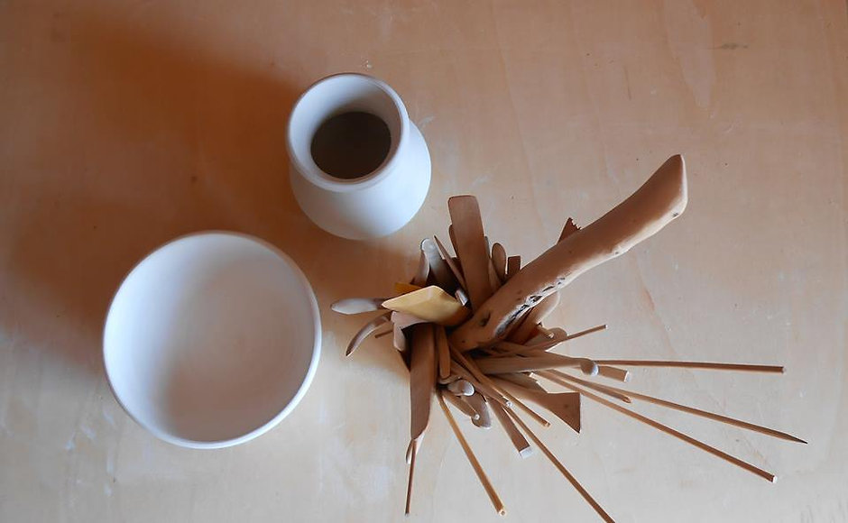 poterie aline.jpg