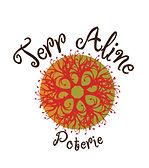 Logo atelier TerrAline poterie.jpg