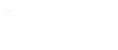 FirebrandNation logo