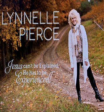 09-08-20_Lynnelle_Pierce_Bible_Study.jpg