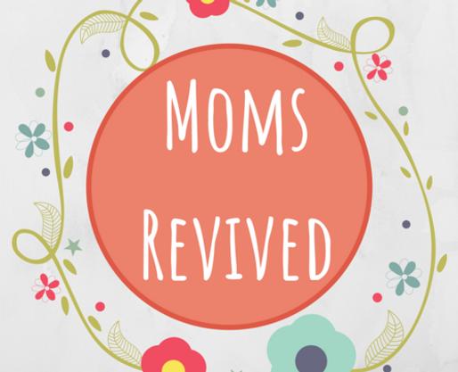 Moms_Revived_Logo.png