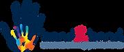 H2H_logo_registered_tagline.png