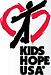 KHUSA logo.png