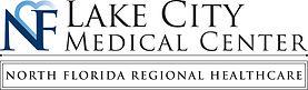 LakeCityMC LogoColor (002).jpg