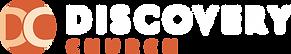 Discovery+Church_Logo_Main+Logo+Concept_