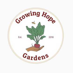 Growing Hope Gardens