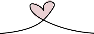 pale pink S&D heart logo.png