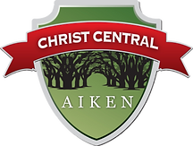 Aiken Shield PNG.png