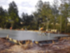 Mission Lake New Facilities.jpg