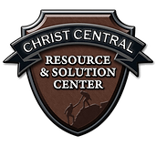Resource & Solustion Center Logo PNG.png
