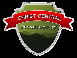 OconeeCounty_logo-th_burned.png