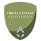 ccm shield.png