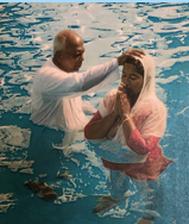 Baptism%20India.webp
