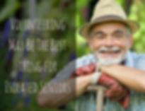 Volunteering_Best_Thing_For_Seniors.jpg