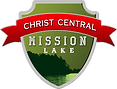 Mission Lake Shield PNG.png