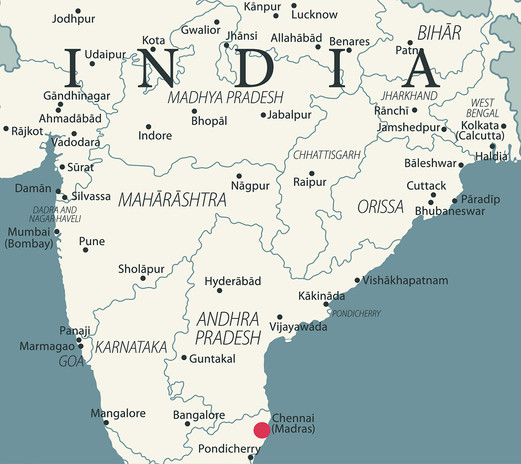 Chennai-map.jpg