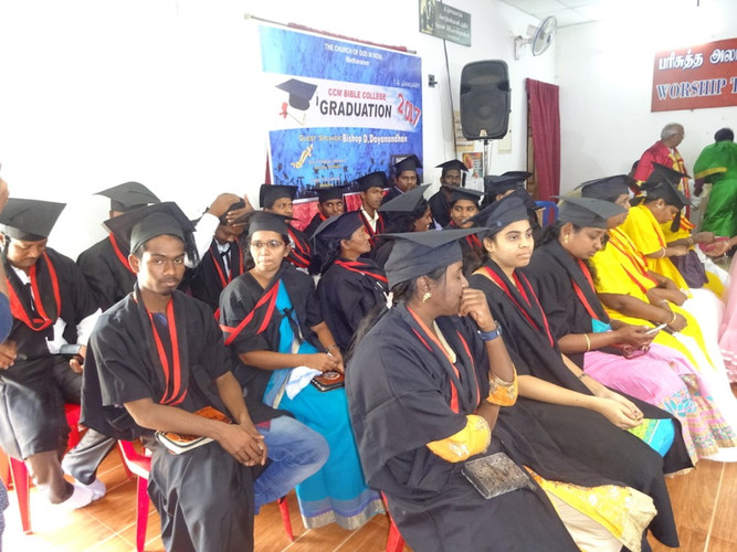 India First Graduation.jpg