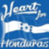 Hearts for Honduras.jpg