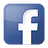 social-facebook-box-blue-icon.png