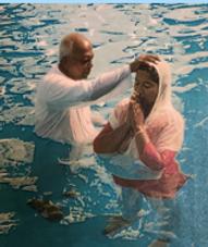 Baptism India.png