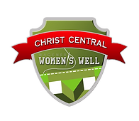 WomensWell_logo-vi_edited.png
